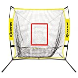 Easton XLP Catch Net