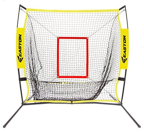 Easton XLP Catch Net