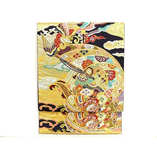 【未使用品】袋帯 村田織物(2460001580105) 中古 B07FVFJ49Y  -