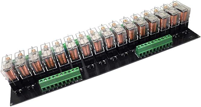 ACDelco 10367690 GM Original Equipment Body Control Module