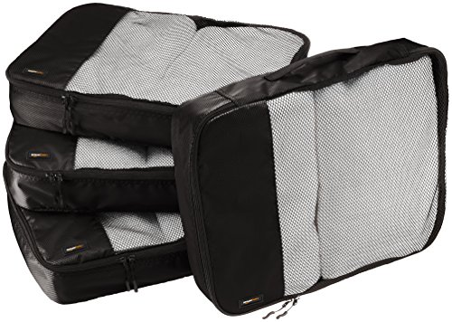 luggage amazon - 9