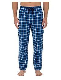 Fruit of the Loom Mens Standard Woven Pajama Pant