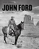John Ford, Scott Eyman, 3822830933