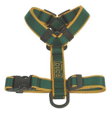 HARNAIS 25 MM VR/JN 42/69 CM BUBS: Amazon.es: Productos para mascotas