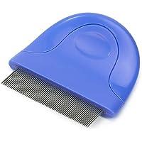 Oster Clean & Healthy Cat Flea Comb