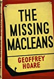 The Missing MacLeans, Geoffrey Hoare, 0670480401