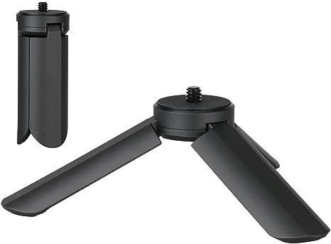 ulanzi Mini trípode soporte estabilizador para selfie stick ...