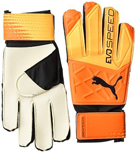 Puma Men's Evospeed 5.5 Gloves