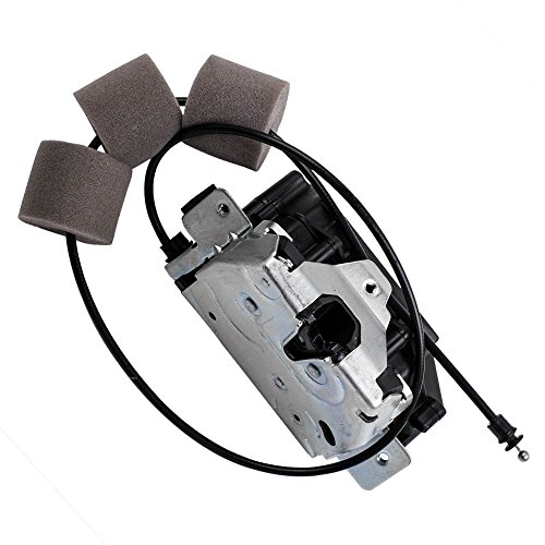 TILT ROD PIN LOCK 45420-98600 45420-92D03 fit Suzuki Outboard DT DF 4HP-15HP 2//4