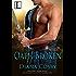 An Oath Broken (The Oath Trilogy)