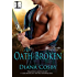 An Oath Broken (The Oath Trilogy)