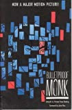img - for Bulletproof Monk book / textbook / text book