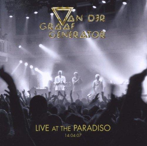 Live Award at the Paradiso Soldering 14:04:07