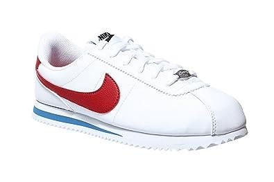 Nike Cortez Basic SL (GS), Scarpe Running Uomo