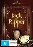 Jack l'éventreur / Jack the Ripper (1988) [ Origine Australien, Sans Langue Francaise ]