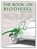 The Book On Biodiesel