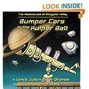 Bumper Cars in the Kuiper Belt