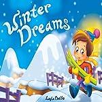 Winter Dreams | Layla Coelho