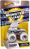 Mattel HOT WHEELS MONSTER JAM AUTO G