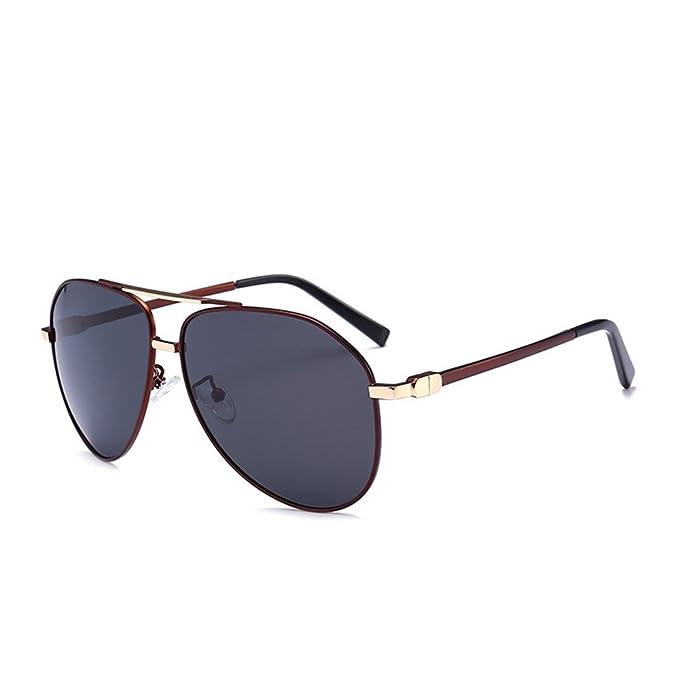 Modelli Occhiali Da Sole Polarizzata Esplosione L Rana Specchio vmw0N8nO