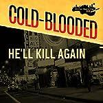 He'll Kill Again | Heywood Gould