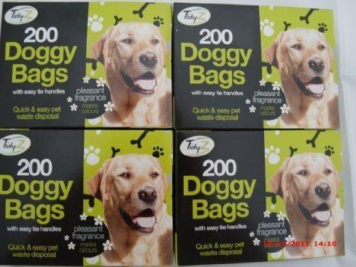 800-Doggy-Sacs-4x200