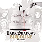 img - for Dark Shadows Bloodline Volume 1 book / textbook / text book