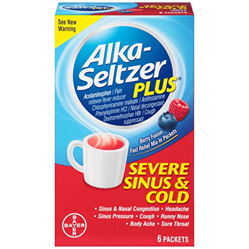 alka-seltzer-plus-severe-sinus-and-cold-powder-6-count