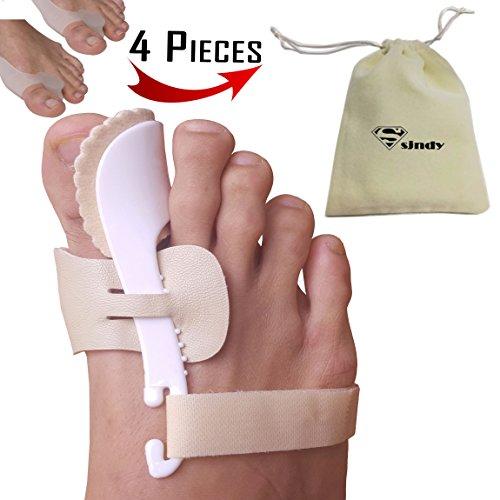 Shoe Polish On Face - 6