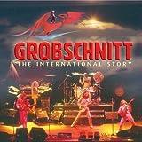 International Story by Grobschnitt (2006-06-27)
