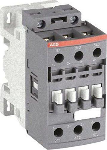 Abb Controls Product AF38-30-00-13