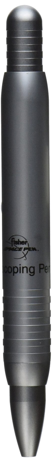 Fisher Space Telescoping Space Pen (TLP)