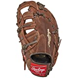 Rawlings Player Preferred Glove Series