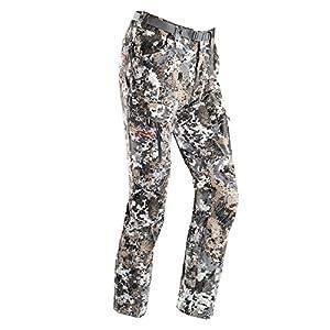 SITKA Gear Women's Equinox Pants