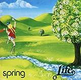 Life - Spring