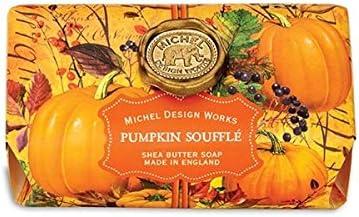 Michel Design Works Oversized Pumpkin