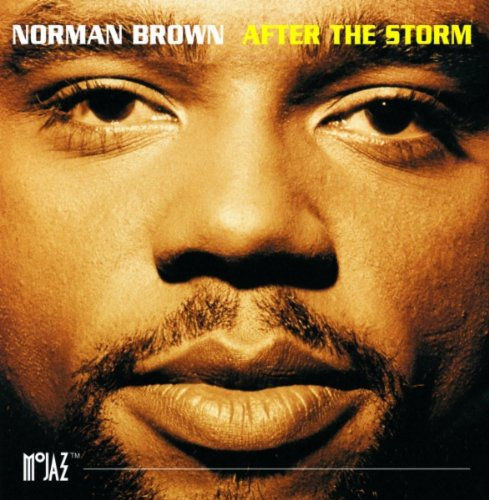 After The Storm by Motown Records