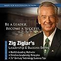 Zig Ziglar's Leadership & Success Series Audiobook by  Made for Success,  Zig Ziglar Narrated by Zig Ziglar