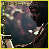 The Best Of Thelonious Monk [2 CD]