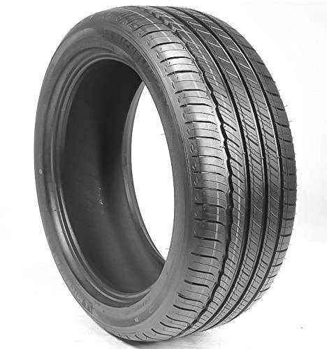 Michelin Primacy MXM4 Touring Radial Tire - 245/40R19 94V by MICHELIN (Image #2)