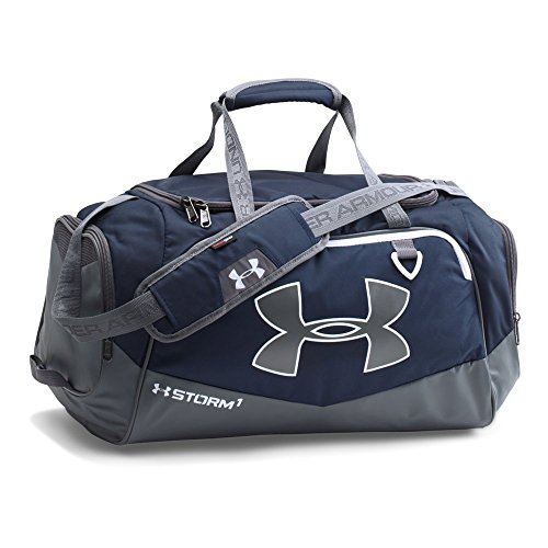 under-armour-storm-undeniable-ii-sm-duffle-midnight-navy-graphite-one-size
