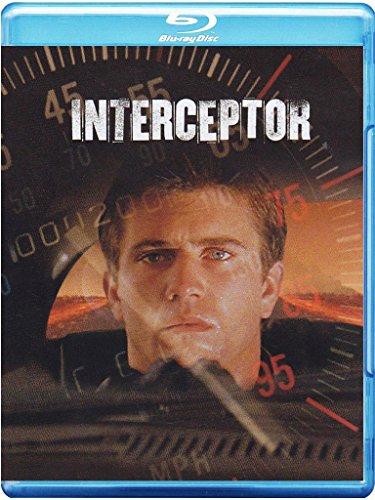 Interceptor - Il Guerriero Della Strada