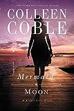 Mermaid Moon (A Sunset Cove Novel)