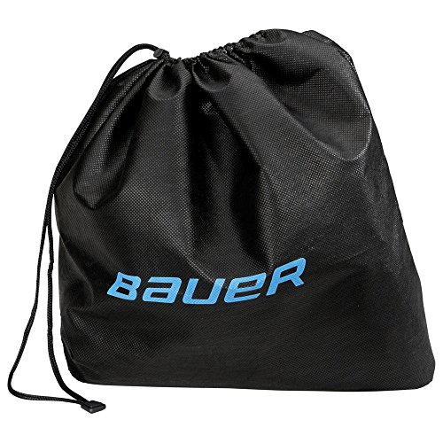 Bauer Helmet Bag