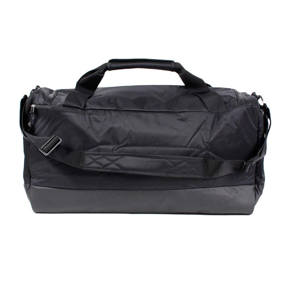 39889f3a4c38 Amazon.com  Nike Vapor Medium Duffel
