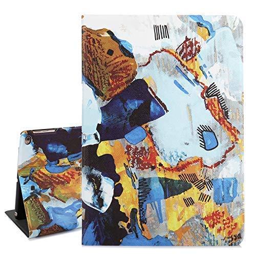 Buy ipad case abstract