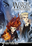 Witch & Wizard: The Manga, Vol. 2 (Witch & Wizard - The Manga Series)