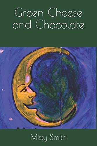 Download Green Cheese and Chocolate pdf
