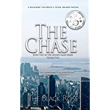 The Chase - Book Two of The Killing Game Series - Volume Two