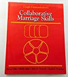 COLLABORATIVE MARRIAGE SKILLS-